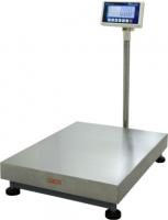 Весы платформенные однодатчиковые Certus Hercules 300Е50