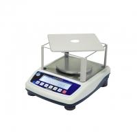 CERTUS СВА-6000-0,1 ваги лабораторні