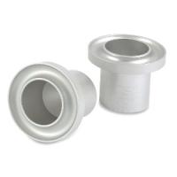 Вискозиметр чашечный AFNOR VF2197 диаметр отверстия №6 (510 - 5100 cSt)