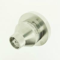 Чашечный вискозиметр ASTM D1200 FORD (алюминий) сопло 4 мм VF2032