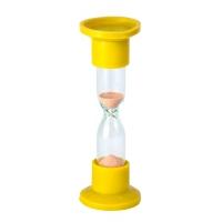 Часы ДИАС песочные 3 минуты
