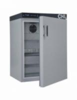 Холодильник лабораторный Pol-Eko Aparatura CHL 2 COMF