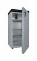 Холодильник лабораторный Pol-Eko Aparatura CHL 4 COMF/S