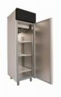 Холодильник лабораторный Pol-Eko Aparatura CHL 500 BASIC