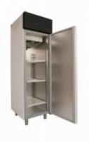 Холодильник лабораторный Pol-Eko Aparatura CHL 500 COMF