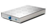 Цифровая многопозиционная магнитная мешалка MULTISTIRRER 15 VELP (15 колб)