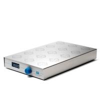MULTISTIRRER 15 VELP (15 колб) цифровая многопозиционная магнитная мешалка с таймером