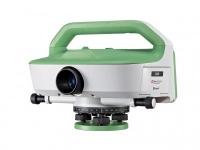 Цифровой нивелир Leica LS10