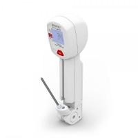 Цифровой пищевой Trotec BP5F термометр со встроенным пирометром