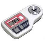 Цифровой рефрактометр PR-50HO для водного раствора перекиси водорода