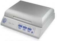 Цифровой шейкер-термостат ST-3M, ST-3L