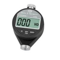 Цифровой твердомер Instruments PCE-DD-A по Шору A для резины, каучука