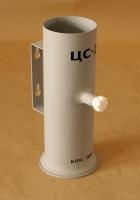 Цилиндр стабильности ЦС-2 Омега