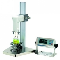 Cинусоидальный вискозиметр A&D SV-10
