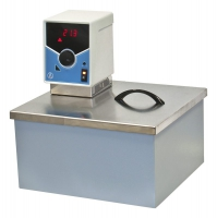 Циркуляційний термостат LOIP LT-112a