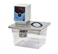 Циркуляційний термостат LT-111 P LOIP