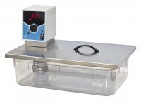 Циркуляційний термостат LT-117 P ЛОІП