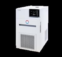 Циркуляционный термостат LAUDA PRO P 2 EC