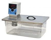 Циркуляційний термостат ЛОІП LT-124 P