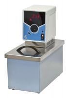 Термостат  LT-108a LOIP циркуляционный