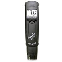 Карманный комбинированный прибор Combo HI98129