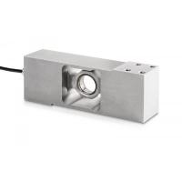 CP 50-3P9 SAUTER тензодатчик одноточечный из нержавеющей стали с классом защиты IP69K