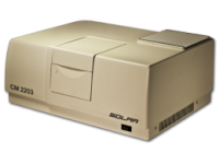 Спектрофлуориметр СМ2203