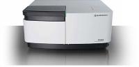 Cпектрофлуориметр RF-6000 Shimadzu