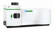 Спектрометр Optima 7300V ІСП