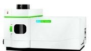 Спектрометр Optima 8Х00 ІСП-АЕС
