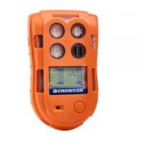 Crowcon T4 газоанализатор CH4/О2/H2S/CO