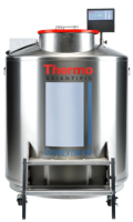 Система хранения в жидком азоте Thermo Scientific CryoExtra 20 MDD