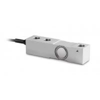 CT 3000-3Q1 тензометрический датчик SAUTER одноточечный нержавеющая сталь IP69
