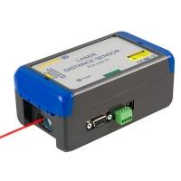 Cтационарный промышленный дальномер Instruments PCE-LDS 70 до 70 м