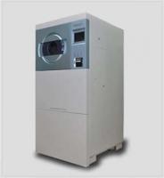 Cтерилизатор низкотемпературный HMTS-80Е Human Meditek