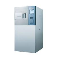 Cтерилизатор низкотемпературный пероксидно-плазменный HMTS-142 Human Meditek