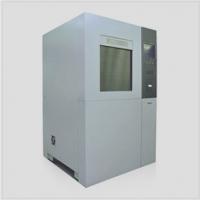 Cтерилизатор низкотемпературный пероксидно-плазменный HMTS-142D Human Meditek