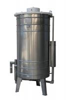 Аквадистиллятор электрический ДЭ-140