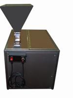 Делитель ДЛР-8М проб роторный для угля, кокса, руды и других сыпучих материалов