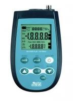 Delta OHM HD-2305.0 рН-метр/ОВП-метр/термометр для водных растворов
