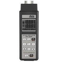 Delta OHM HD9609 (pH, ОВП калибратор) переносной