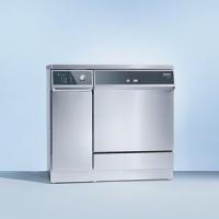 Дезинфекционно-моечный автомат G 7883 CD Miele с насосом для подачи дистиллированной воды