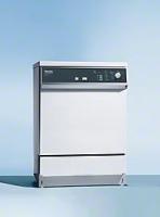 Дезинфекционно-моечный автомат G 7883 Miele