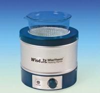 Нагреватель DH.WHM12147 для стаканов Daihan (2000мл)