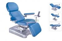 Диализно донорское кресло БИОМЕД DH-XD101