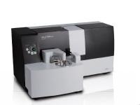 Дифракционный анализатор SALD-2300 Shimadzu