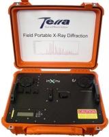 Дифрактометр TERRA OLYMPUS Innov-X
