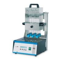 Дигестор для влажной минерализации DK 6 Velp Scientifica