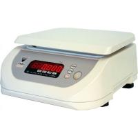 DIGI DS 673D 1,5 kg (два индикатора)