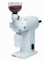 Дисковий лабораторний млин Perten Instruments LM 3610